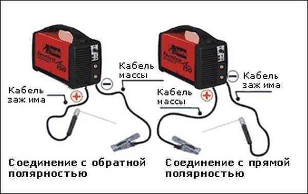 Ютуб сварка электродуговая