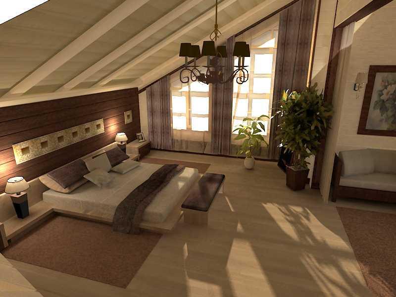 Дизайн дома внутри из бруса фото