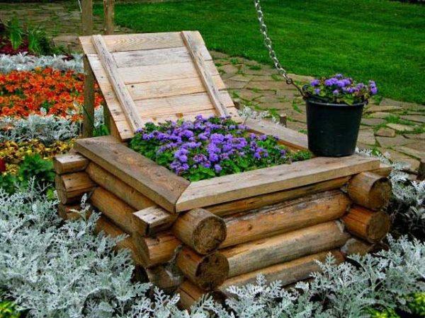Фоамиран для декора и цветы из фоама на