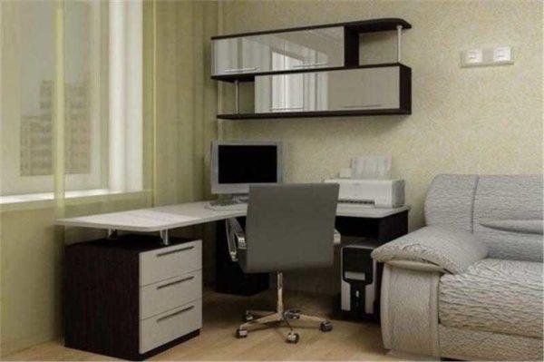 Как сделать комнаты уютными фото 390