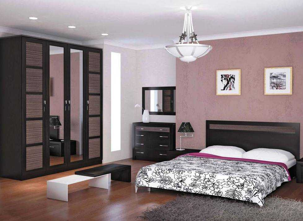 for Chambre ultra moderne