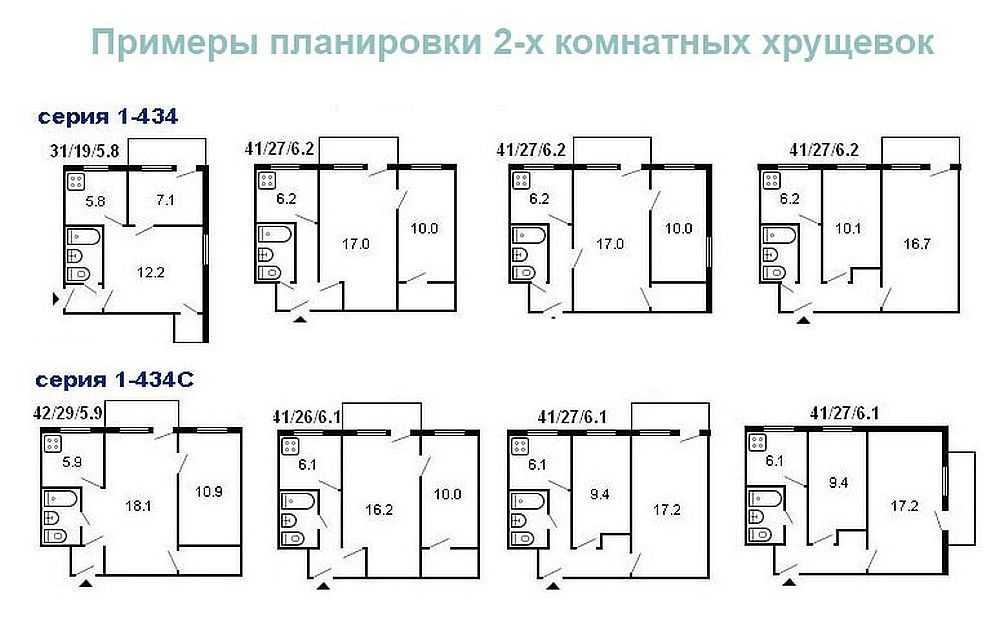 Купить однокомнатную квартиру в Киеве на Печерске - ЖК