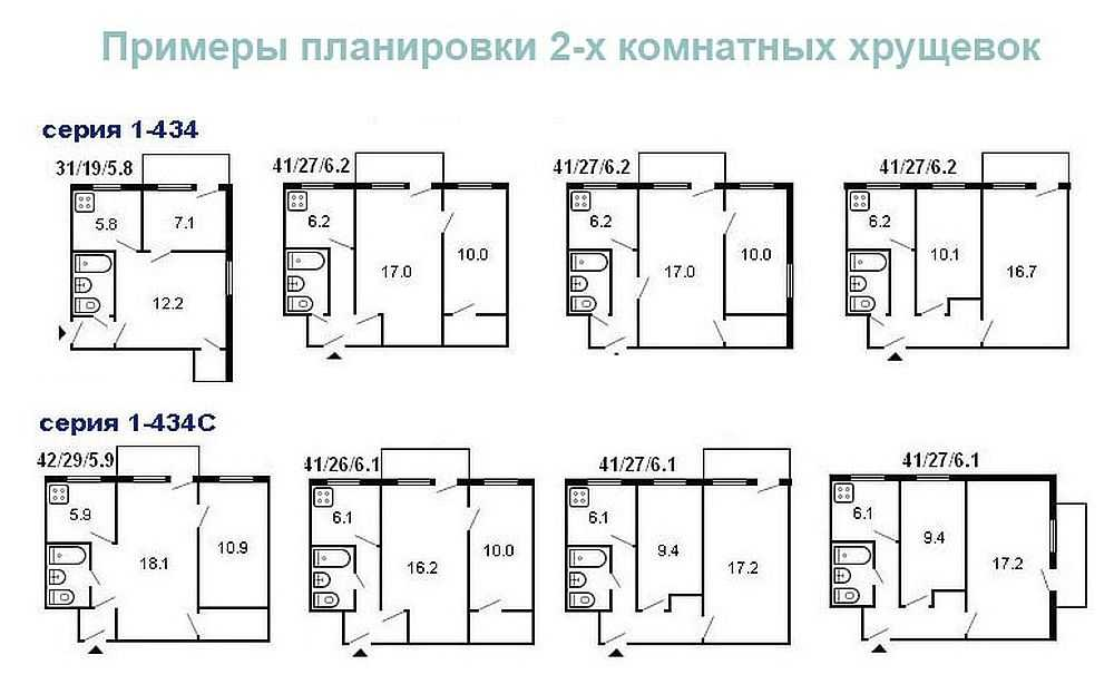 кухня 8.1 фото
