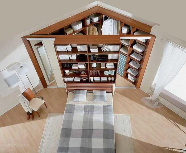 Как сделать дизайн проект комнаты самому фото 332