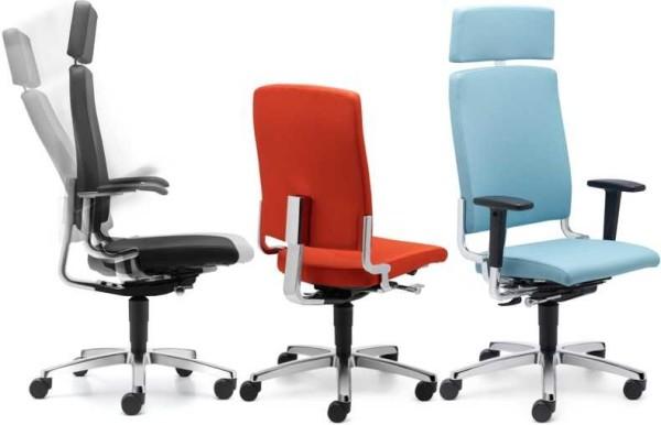 Модель стула для нескольких часов за столом выбирать проще