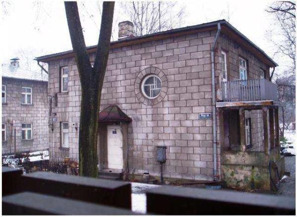 Проект брусового дома 8х9, двухэтажный брусовой дом 8х9 м