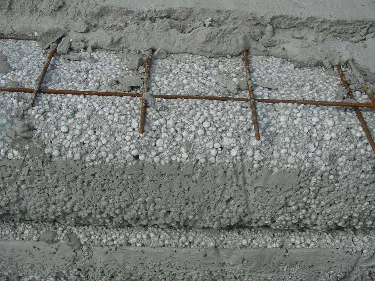 Як і де використати цемент який прийшов у непридатність затверд у мішках 27 фотография