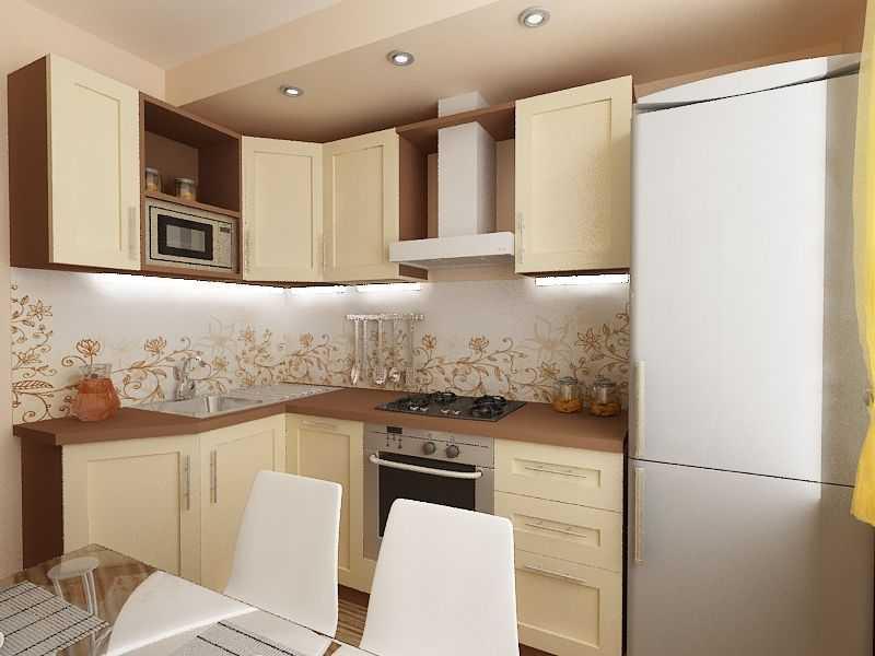 Кухню  мебели кухня 9 кв.м