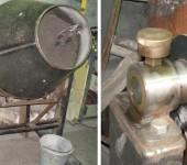 betonomeshalka-svoimi-rukami-14-5