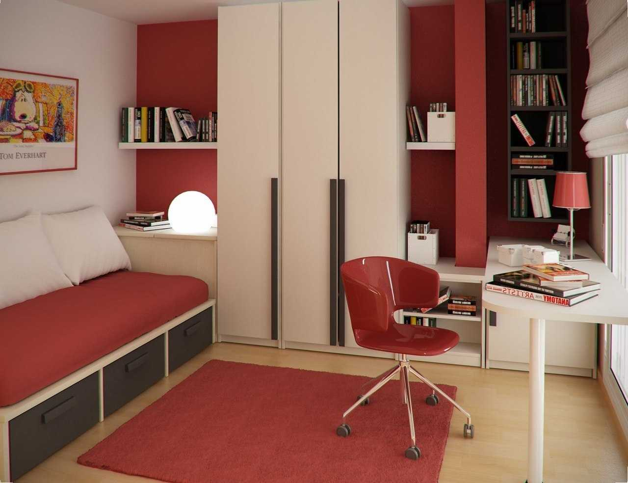 Amazoncom  Armoire Wardrobe Storage Cabinet  Bedroom