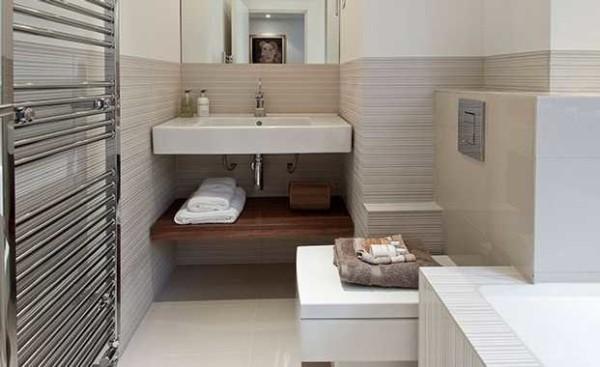 Small ensuite bathroom ideas uk 28 images view topic minimum ensuite size dimensions home - En suite bathrooms small spaces set ...