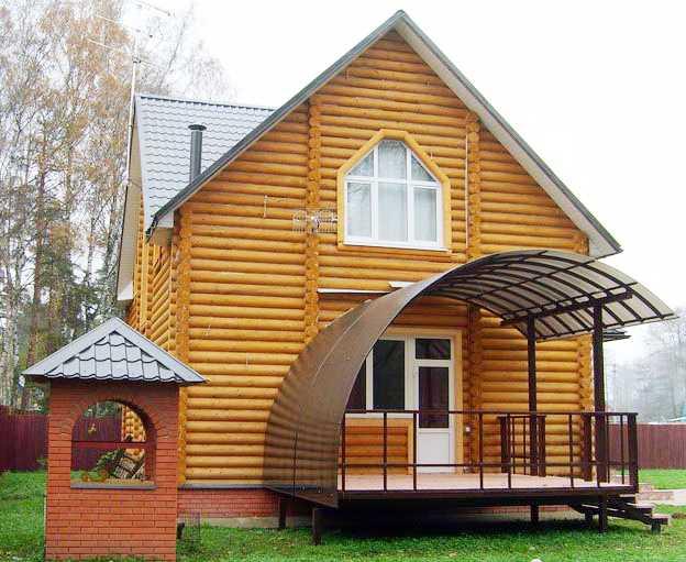 Построить крыльцо к дому своими руками фото фото 746