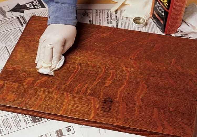 Покрытие для стола письменного своими руками 56