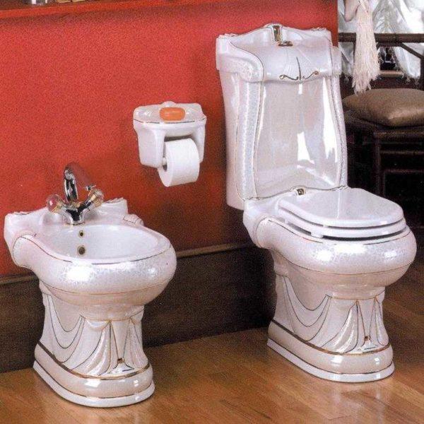 Почти трон)))