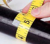 То, что нельзя измерить, можно рассчитать