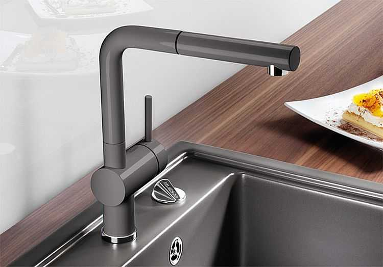 Смеситель какой фирмы купить на кухню дизайн ванной комнаты с голубой сантехникой
