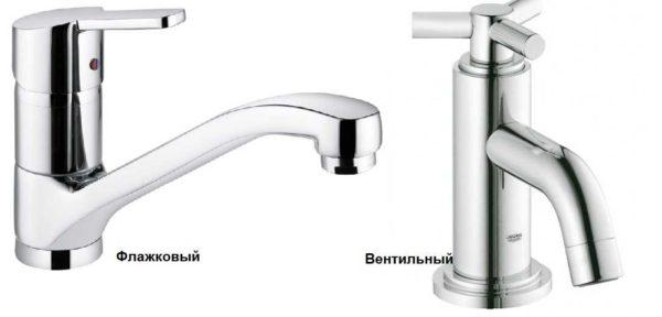 Robinet qui coule meme ferm vanne duarrive dueau ne ferme plus with robinet qui coule meme ferm - Mitigeur qui goutte ...