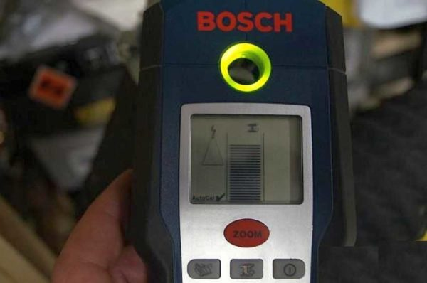 Bosh dmf 10 zoom