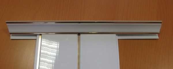 Ширина пластиковых панелей для стен