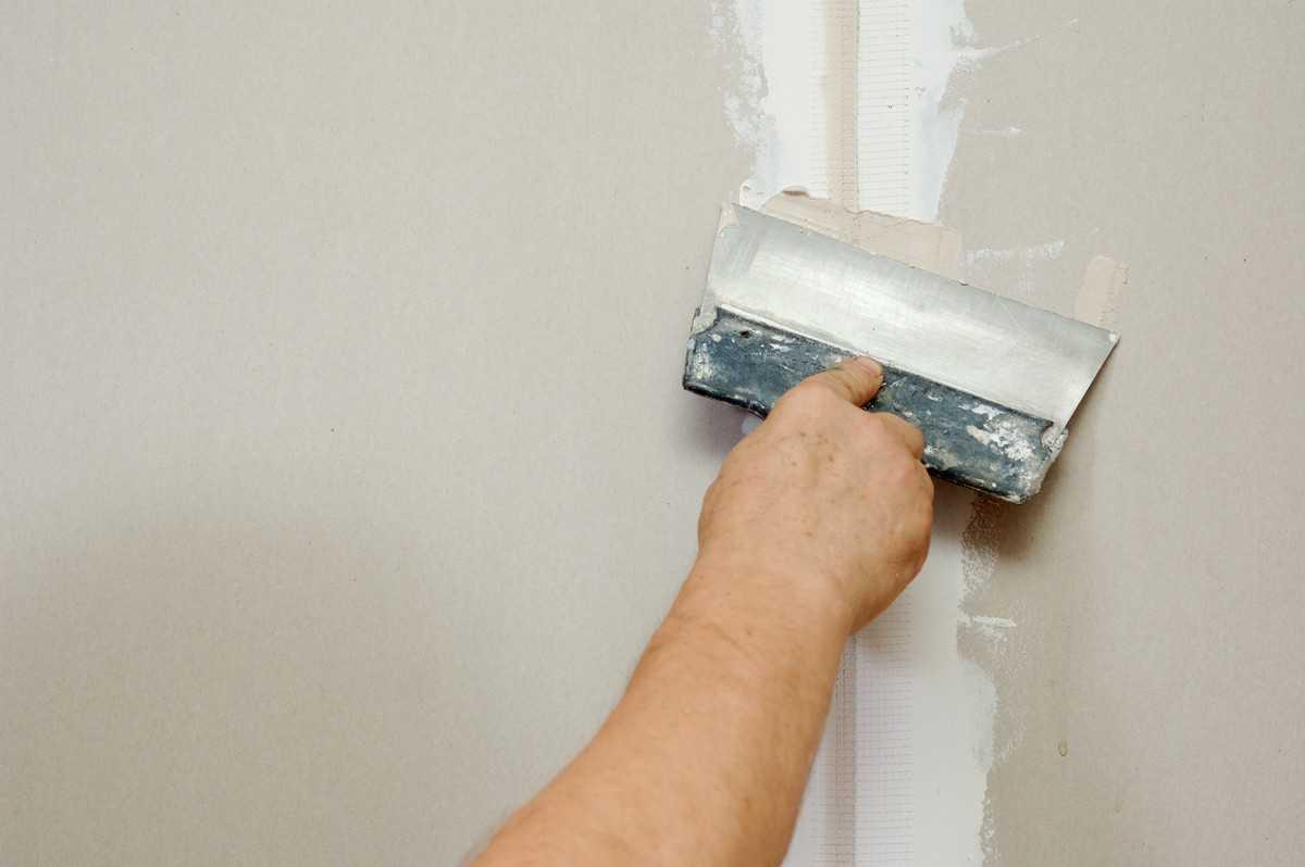 Промерзает стена как ее утеплить и чем