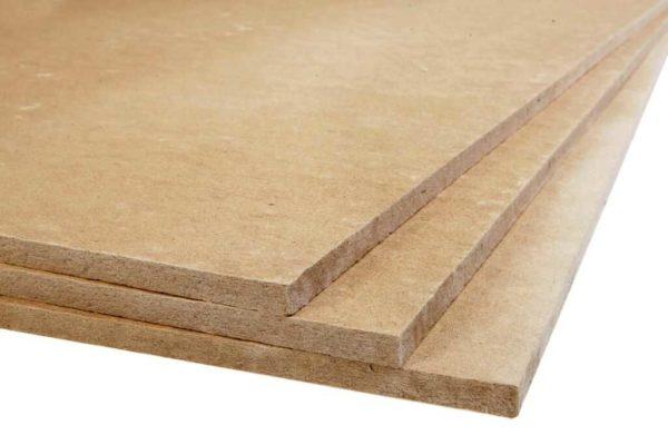 Звукоизоляционный материал для стен и потолков