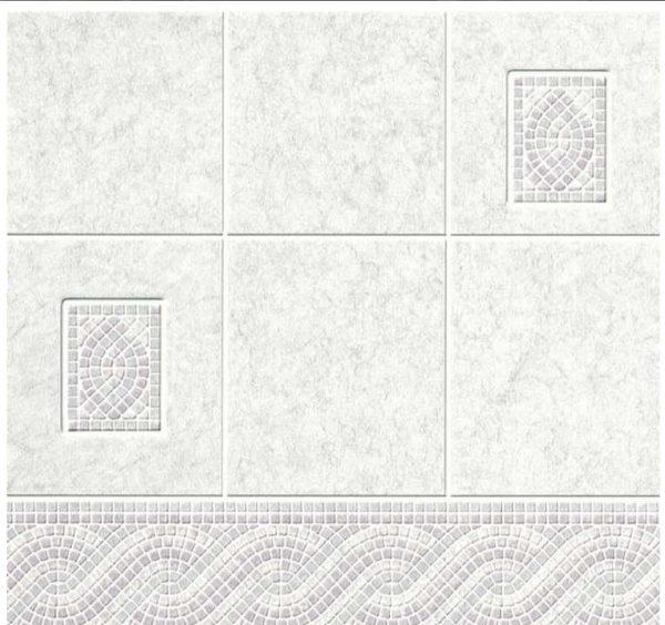Оргалитовые стеновые панели в Базарных Матаках,Вагае