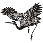 Красивые птицы и животные - вот еще один беспроигрышный вариант