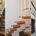 Сложные, простые, геометрические...