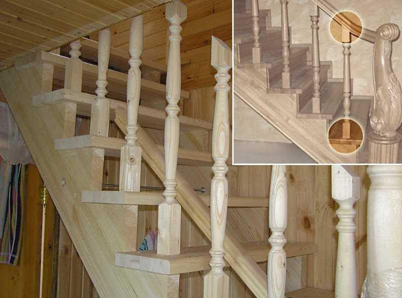 Cтроительные пиломатериалы материалы - Беседки деревянные