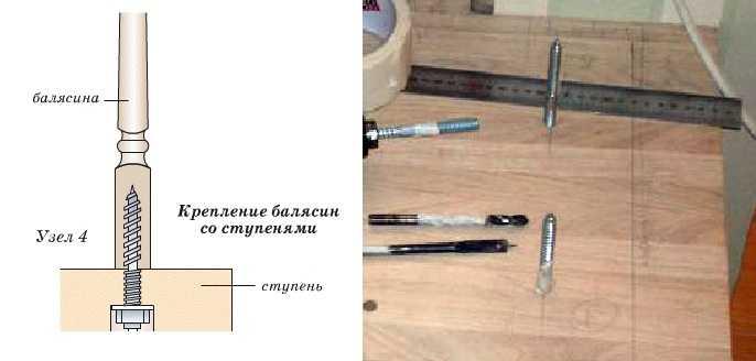 Деревянные кухни в Украине - Стиль и Комфорт