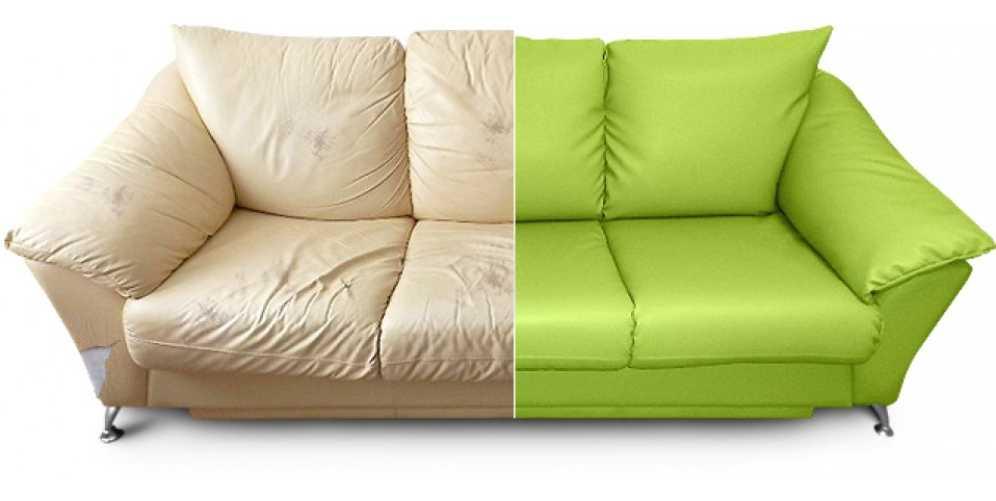 Как отремонтировать пружины дивана своими руками - магазин 90