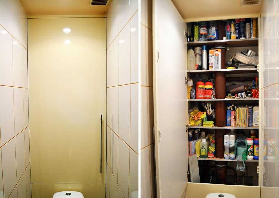 Шкаф за унитазом своими руками фото 420