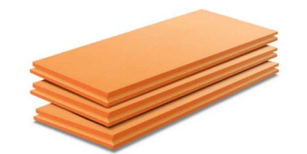 Гидроизоляции стен для материал