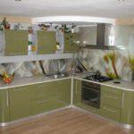 fartuk-na-kuhnu-steklo-3-150x150 Красивый фартук для кухни (55 фото)