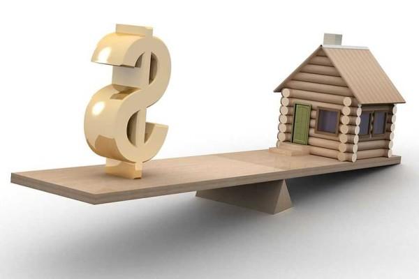 Задумываясь над тем, какой построить дом, в первую очередь обращаешь внимание на стоимость