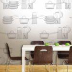 Символические изображения посуды - почему нет?