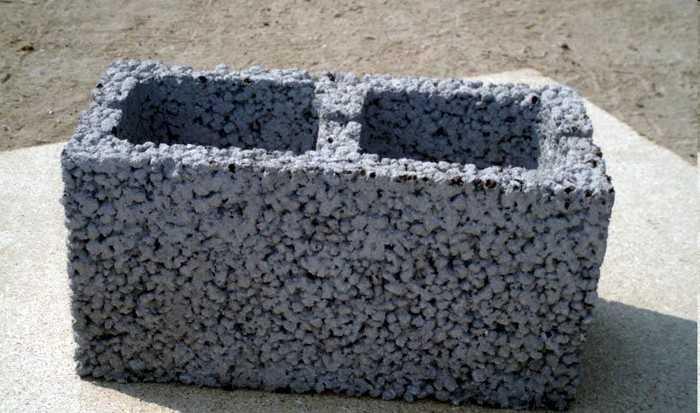 легкие бетоны виды бетона