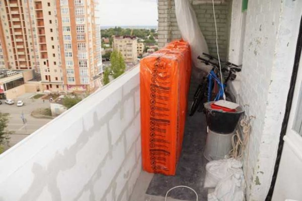 objedinenie-balkona-7