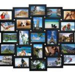 Любите путешествовать или пока только мечтаете? Фото на стене на соответствующую тематику будут стимулом