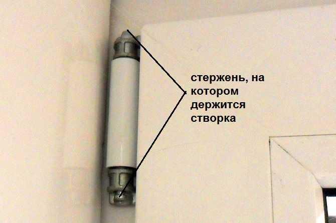 porno-onlayn-kak-snyat-plastikovoe-okno-s-petel-russkom-kupanie