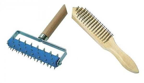 Инструменты для подготовки ЭППС