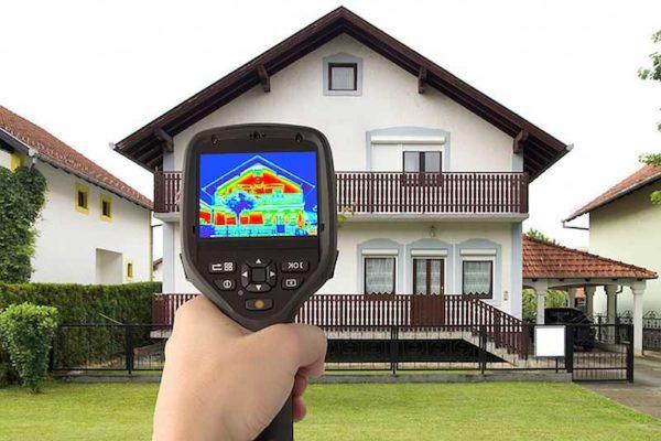 Правильное утепление фасада пенопластом дает хорошие результаты