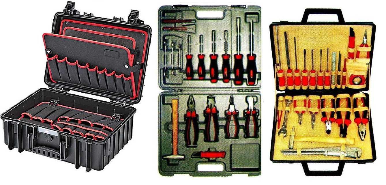6487916425b3 Несколько примеров того, как может храниться инструмент электрика