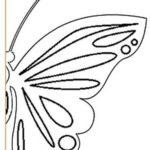 Как сделать бабочек своими руками