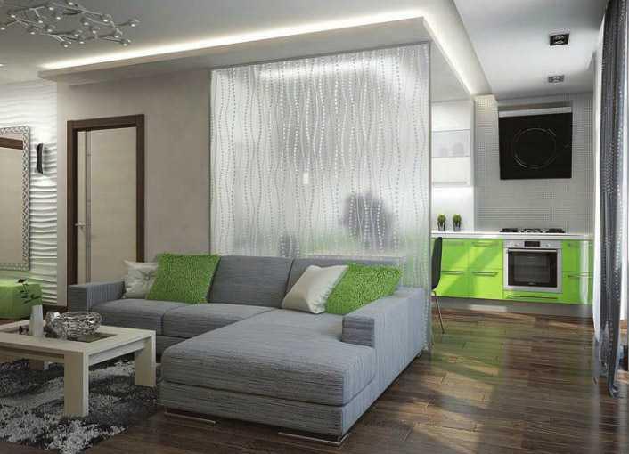 Стеклянные перегородки в квартире: раздвижные, межкомнатные, интерьерные фото