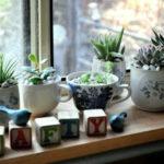 Идеи для дома: по следам японских садов-дзен