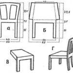 mebel-dla-kukol-13-150x150 Как сшить игрушечную мягкую мебель для кукол своими руками