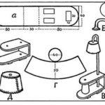 mebel-dla-kukol-15-150x150 Как сшить игрушечную мягкую мебель для кукол своими руками