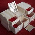 mebel-dla-kukol-31-150x150 Как сшить игрушечную мягкую мебель для кукол своими руками
