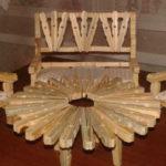 mebel-dla-kukol-38-150x150 Как сшить игрушечную мягкую мебель для кукол своими руками
